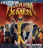 Wolverine and the X Men